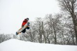 Jonas moves on, Canaan Valley Resort has best skiing in 2016 with savings and snow galore