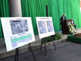 Marshall University breaks ground for new school of pharmacy and graduate housing