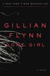 BOOK REVIEW: 'Gone Girl': Nick and Amy Dunne, Folie å Deux in a Mississippi River Town