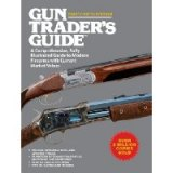 BOOK REVIEW: 'Gun Trader's Guide, 35th Edition: A Must Have Book for Every Firearms Owner
