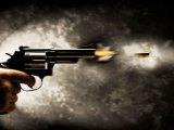 Shots Fired near Youth Football Field, near Fairfield East, & Others