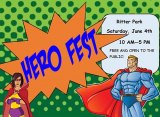 Family Medicine to host HERO Fest health and wellness activities for entire family
