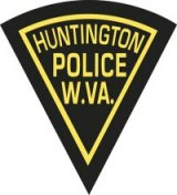 Man Arrested for Attempted Murder of Huntington Police Officer