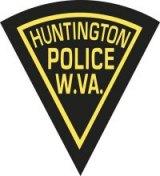 Man Shot on Huntington's W. 14th Street