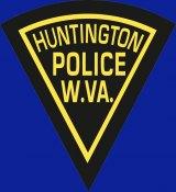 Huntington Police Make 15 Arrests on 25 Charges