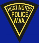 CRIME: Christmas Eve Relatively Quiet in Huntington