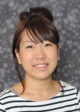 Japan Outreach Initiative program coordinator begins two-year stay at MU