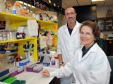 Marshall University cancer research included in Department of Defense publication