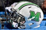 Green Named Marshall's Starting Quarterback