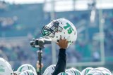 HERD ZONE: MCGILL - Herd Caps Emotional Week With Win, Moves to 7-0