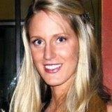 Shannon Hoffman