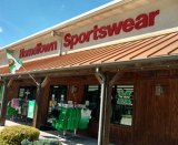 Hometown Sportswear establishes scholarship at Marshall for art and design