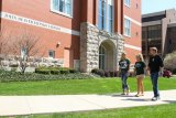 Marshall rolls out active shooter training for faculty, staff and students