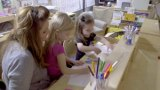 Cabell County Schools Pre-K Registration and Kindergarten Enrollment Day is Friday, March 1