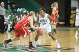 Marshall Women Fall to Miami