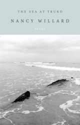 APRIL IS POETRY MONTH: 'The Water Seamstress' by Nancy Willard