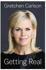 Miss America 1989 Gretchen Carlson, Anchor of FOX News Channel's The Real Story with Gretchen Carlson, to Write Memoir