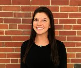 Copper Leaf Interiors Welcomes New Intern