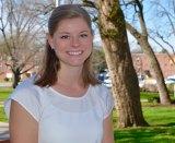 Mathematics student wins national research award