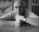 Princeton professor to deliver Moffat Lecture