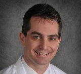 John Jasko, M.D., named Castle Connolly 'Top Doctor'