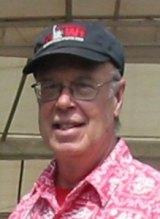 John M. Repp