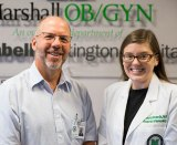 Rachel E. Edwards, M.D., recognized as August Resident of the Month