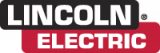 PBS Video Offers Inside Look at Guaranteed-Employment Lincoln Electric Co.