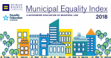 Huntington Scores High for Inclusivity