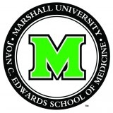 Marshall University receives $1 million in-kind contribution for fight against addiction