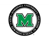 Marshall partners with West Virginia University on multimillion-dollar research grant