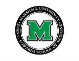 School of Medicine and Marshall Health welcome new internal medicine specialists
