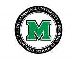 Marshall University announces creation of new position and interdisciplinary coalition to address opioid crisis
