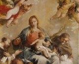 MUsic Mondays to explore 'Handel's Messiah' for Dec. 17 event
