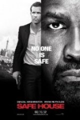 "Nonstop Chases, Fights and Shootouts Dominate ""Safe House"""