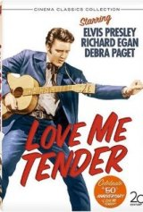 OP-ED: Love Me Tender Premiered in New York