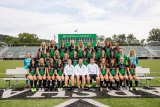 Women's Soccer Opens 2018 Season at Fairleigh Dickinson