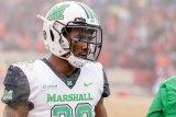 MCGILL: Herd football stars will make impact in NFL