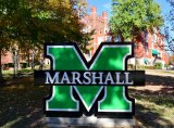 U.S. News & World Report ranks Marshall in top tier of nation's universities for the first time
