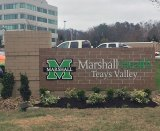 Marshall Health to host Teays Valley women's event Oct. 24