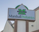 Marshall Health extends Pediatric Nowcare hours