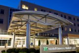 Marshall School of Medicine accredited for next eight years