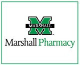 New program offers prescription discounts to low-income Marshall Health and Cabell Huntington Hospital patients