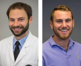 Marshall School of Medicine students selected for national committees
