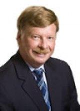 Ronald D. Utt