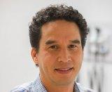 Neurosurgeon Nicolas Phan, M.D., joins School of Medicine