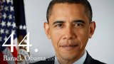 Political Short Takes:  The Ghost of Obama Looms Large on October 4th