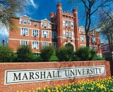 Marshall University to host Lavender Ceremony for LGBTQ+ graduates