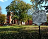 Marshall to inaugurate Margaret Billups Lecture Series for educators Monday
