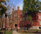 Marshall faculty awarded grant for website featuring recovery stories